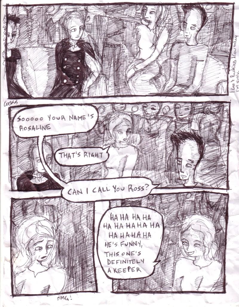 Boyfriend - Page 2
