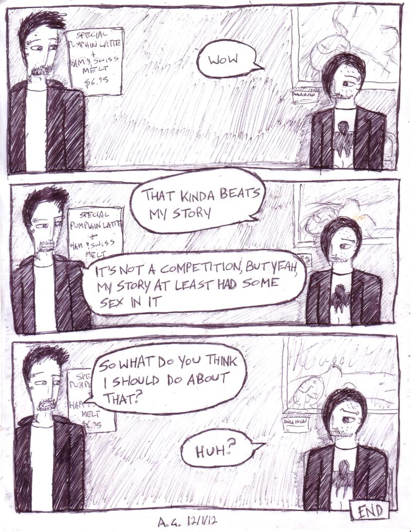 Recap - Page 3