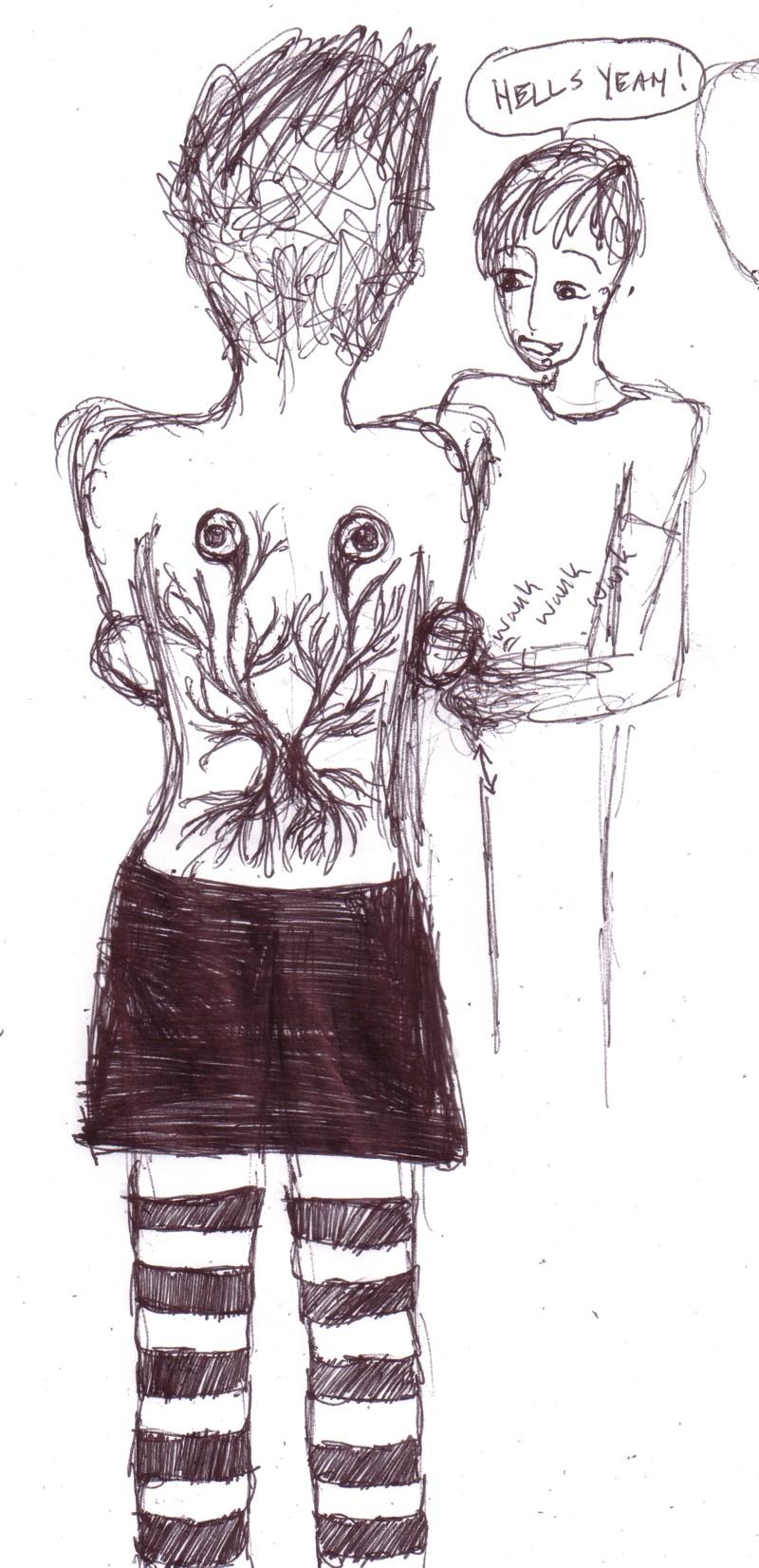 Filler Art 3