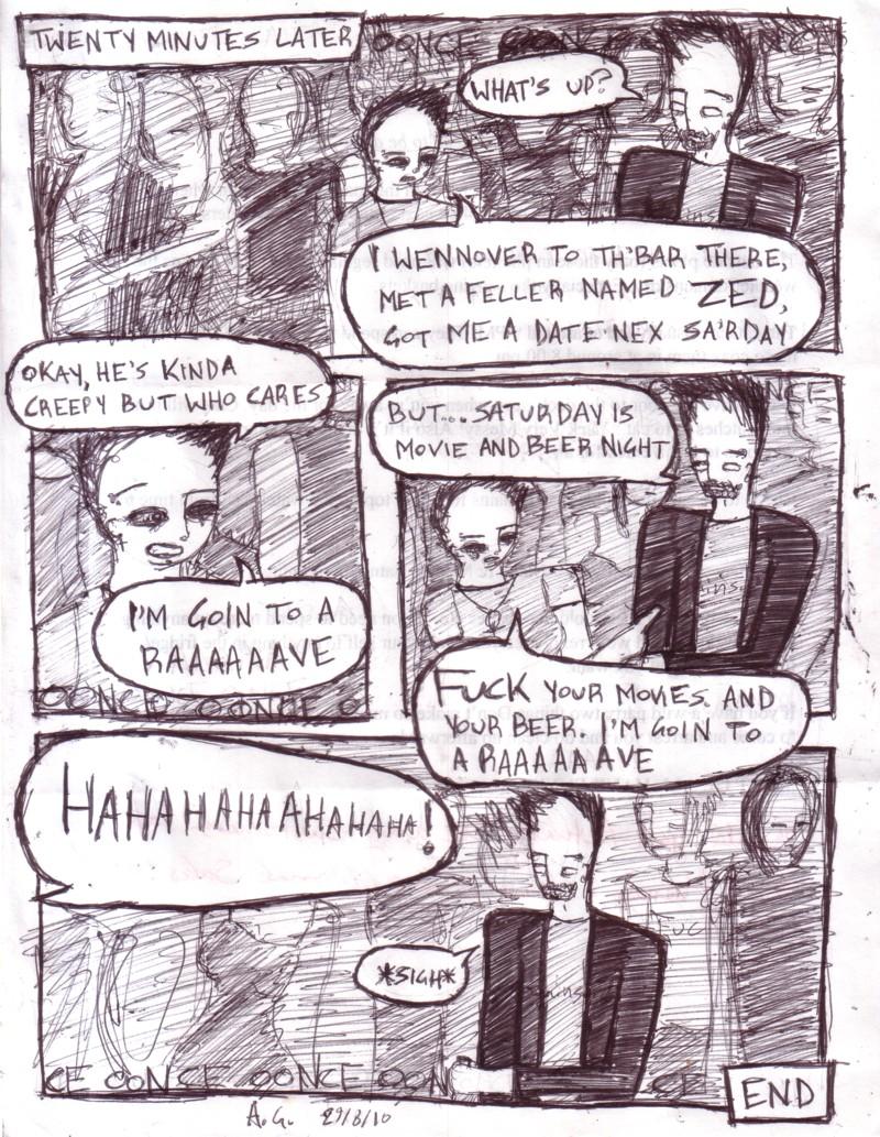 Technite - Page 4