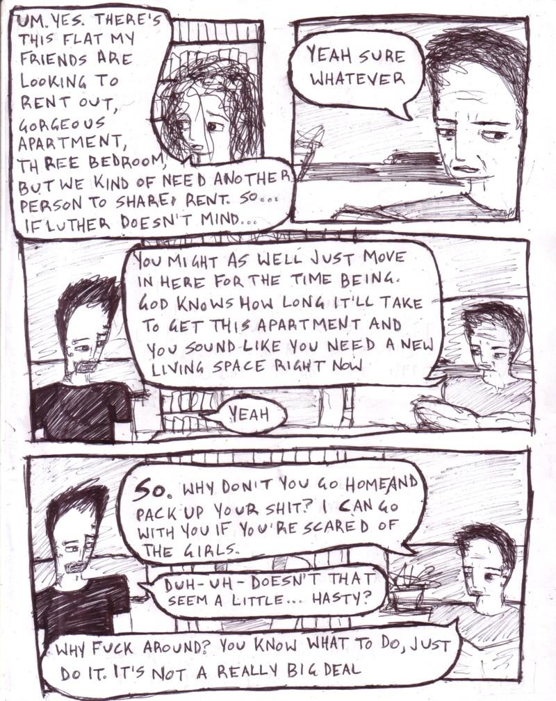 Breakfast - Page 2